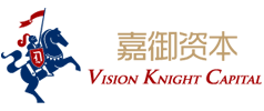 Vision Knight Capital